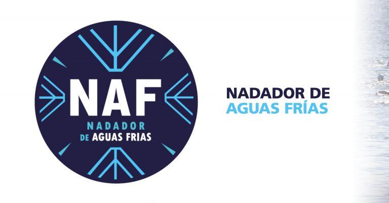 naf1_slider
